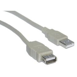 SWEEX PP300 Compact UPS 600 VA
