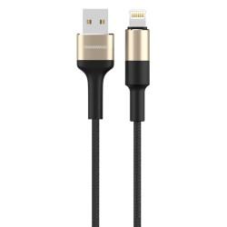 VLCP 60100 B3.00 USB 2.0...