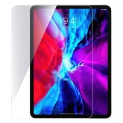 VLCT 60000B 2.00 USB 2.0...