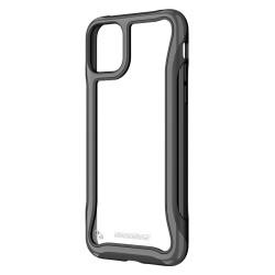 VLCT 60000B 1.00 USB 2.0...