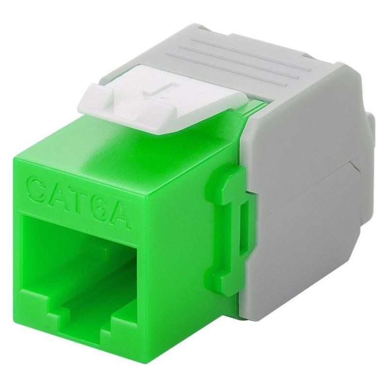 Hepafilter Abluftfilter Ersatz für Bosch BSG 81880//01