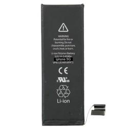 CMP-SWITCH 51 2-port VGA...