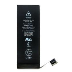KNV SW 3402 HDMI SWITCH 2x...