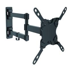 VLVSW 2403 Composite Switch...