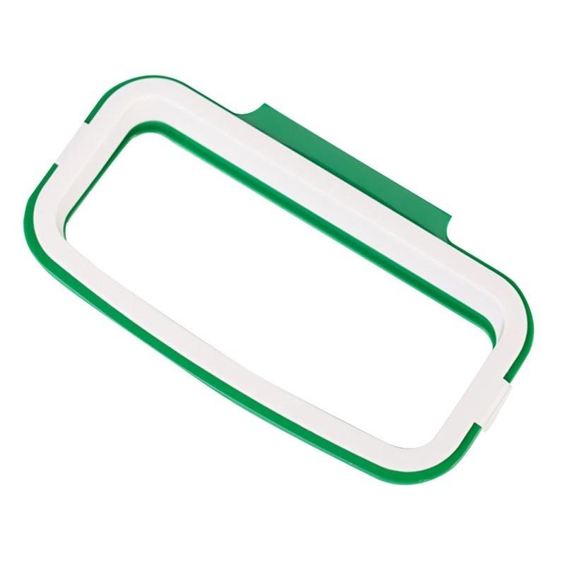 SAS-PCM 10 PLUG WITH TERMINAL CONNECTOR MALE