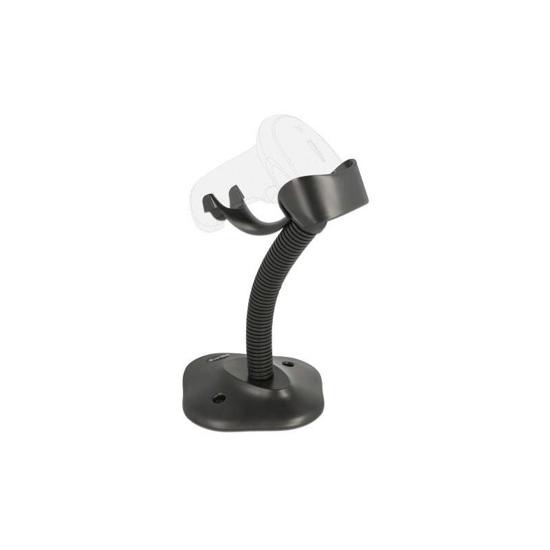 AEG Akku-Herrenrasierer HR 5654 3-fach-Schersystem