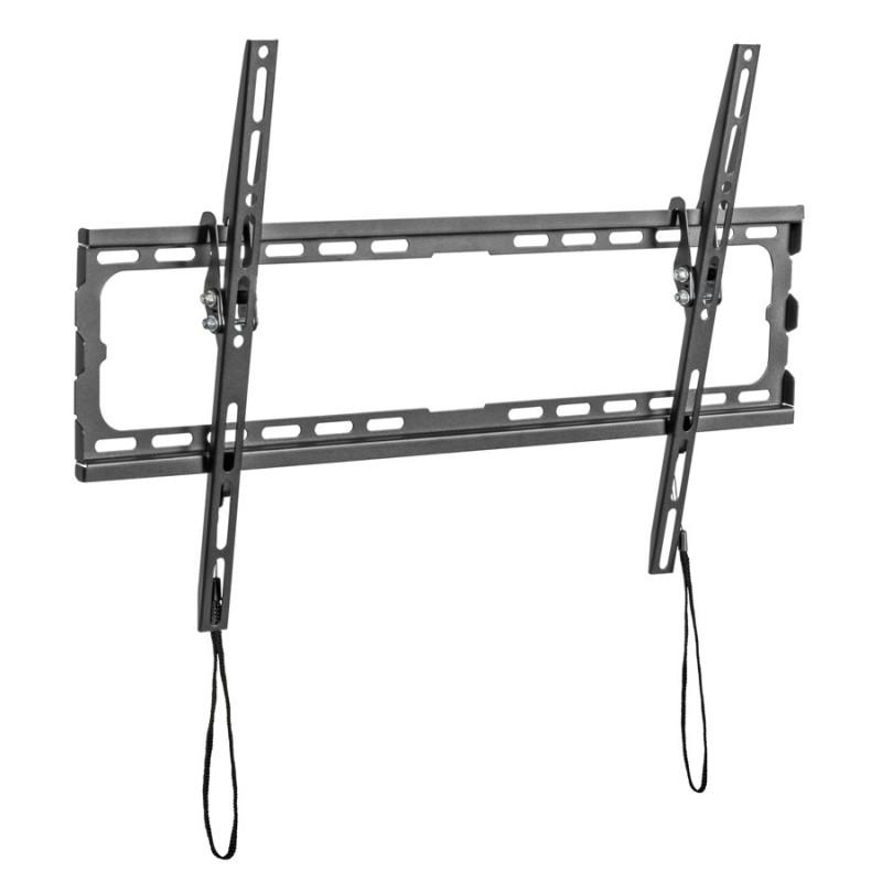 Bomann KG 2284 CB