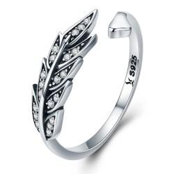 KN-HDMI CON 10 COMPONENT TO...