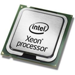 MLS PHAB 3G CHAMPAGNE DUAL...
